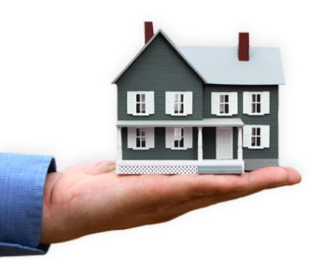 Можно ли подарить свою долю в квартире или целое имущество без согласия второго собственника? Разбор согласия на дарение