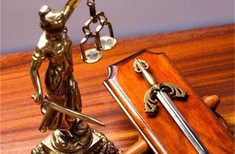 юридические консультации по прописке